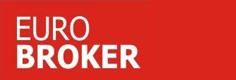 Euro-Broker